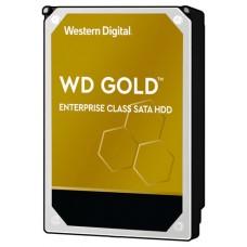 "DISCO DURO 8 TB 3.5 """" SATA WD GOLD"