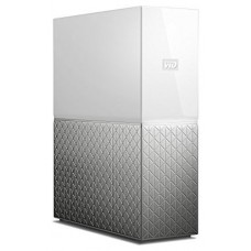 HDD EXTERNO WD 3.5 2 TB LAN MY CLOUD HOME