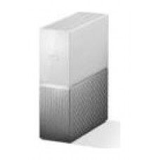 HDD EXTERNO WD 3.5 4 TB LAN MY CLOUD HOME
