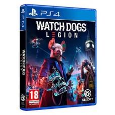 SONY-PS4-J WATCH DL