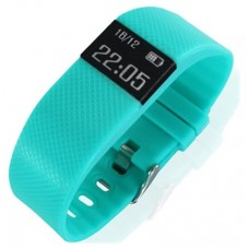 PULSERA BILLOW XSB70GT