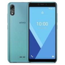 SMARTPHONE WIKO Y5116MINT